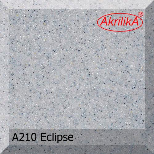Akrilika A210 Eclipse (фото)
