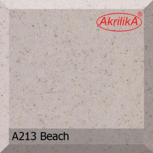 Akrilika A213 Beach (фото)
