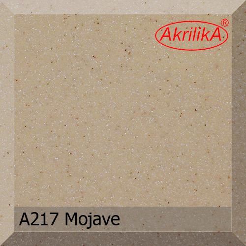 Akrilika A217 Mojave (фото)
