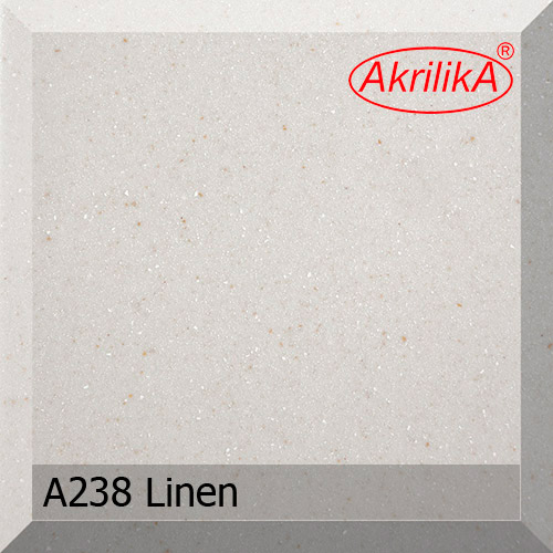 Akrilika A238 Linen (фото)