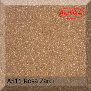 Akrilika A511 Rosa Zarci (фото)