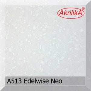 Akrilika A513 Edelwise Neo (фото)