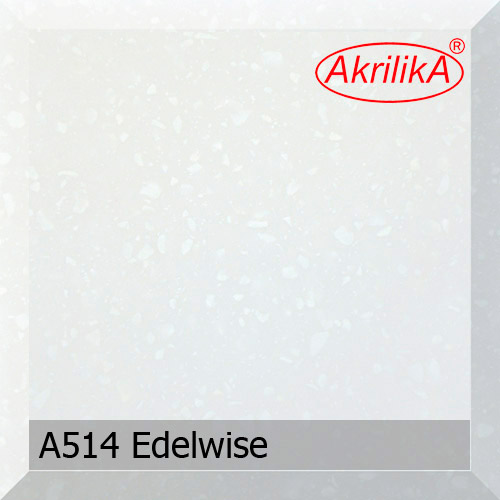 Akrilika A514 Edelwise (фото)