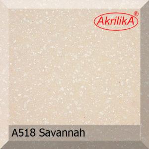 Akrilika A518 Savannah (фото)