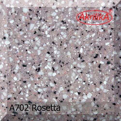 Akrilika A702 Rosetta (фото)