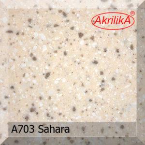 Akrilika A703 Sahara (фото)