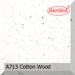 Akrilika A713 Cotton Wood (фото)