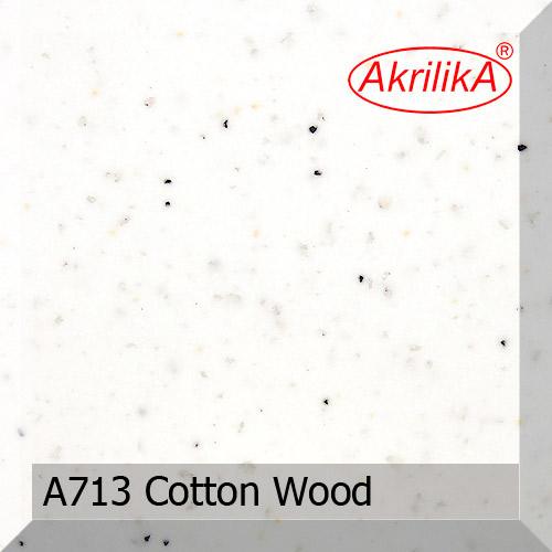 Akrilika A713 Cotton Wood (фото)