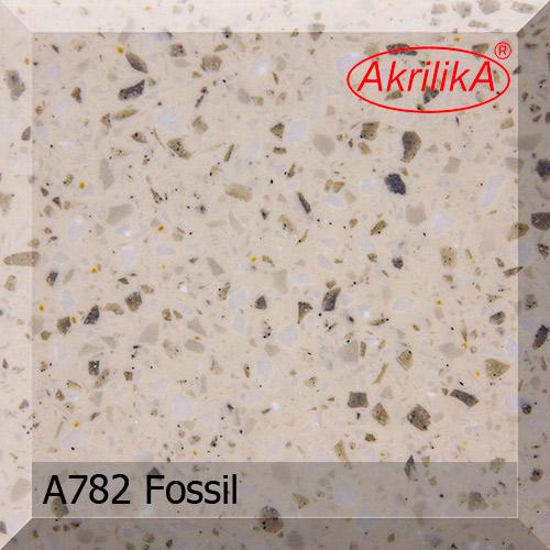 Akrilika A782 Fossil (фото)