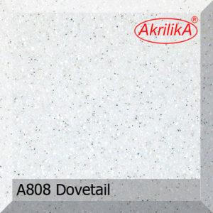 Akrilika A808 Dovetail (фото)