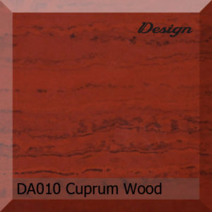 Akrilika Da010 Cuprum Wood (фото)