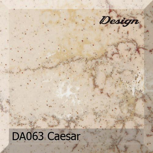 Akrilika Da063 Caesar (фото)