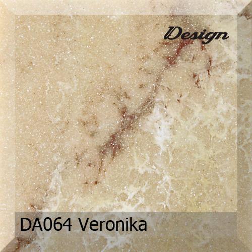 Akrilika Da064 Veronika (фото)