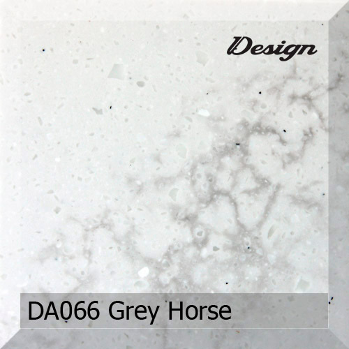 Akrilika Da066 Grey Horse (фото)