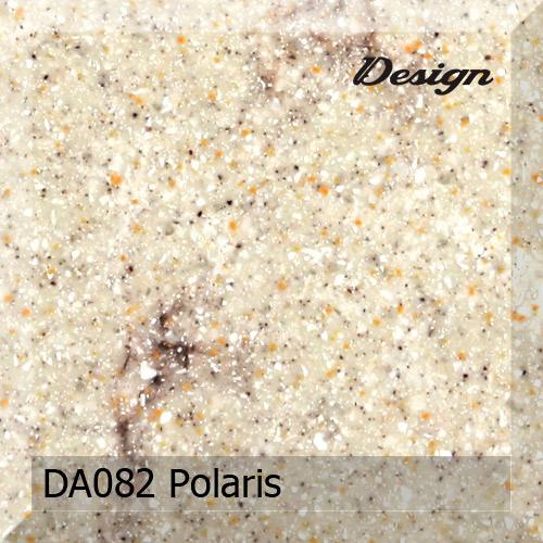 Akrilika Da082 Polaris (фото)
