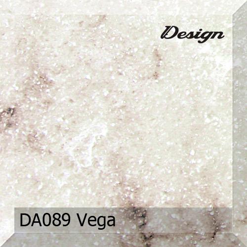 Akrilika Da089 Vega (фото)