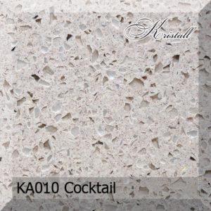 Akrilika Ka010 Cocktail (фото)