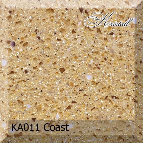 Akrilika Ka011 Coast (фото)