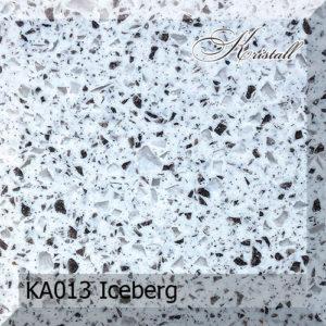 Akrilika Ka013 Iceberg (фото)
