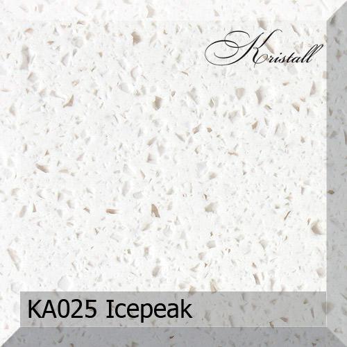 Akrilika Ka025 Icepeak (фото)