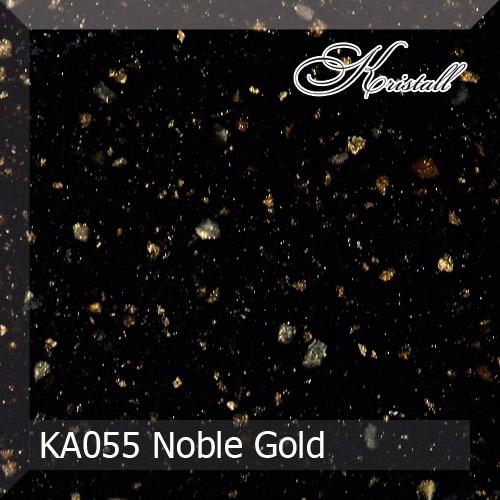 Akrilika Ka055 Noble Gold (фото)