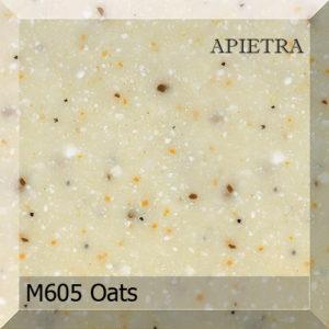 Akrilika M605 Oats (фото)