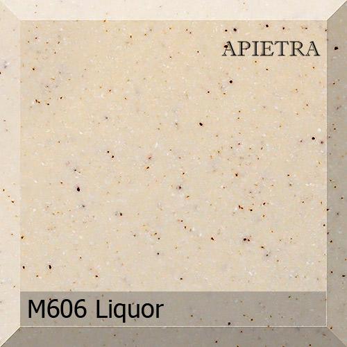 Akrilika M606 Liquor (фото)