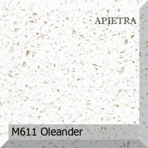 Akrilika M611 Oleander (фото)