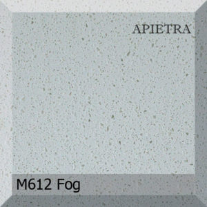 Akrilika M612 Fog (фото)