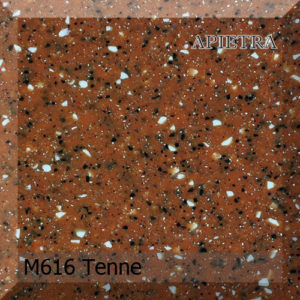 Akrilika M616 Tenne (фото)
