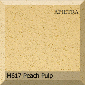 Akrilika M617 Peach Pulp (фото)