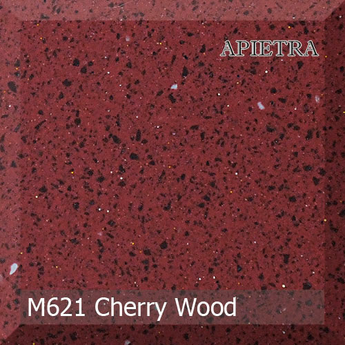 Akrilika M621 Cherry Wood (фото)