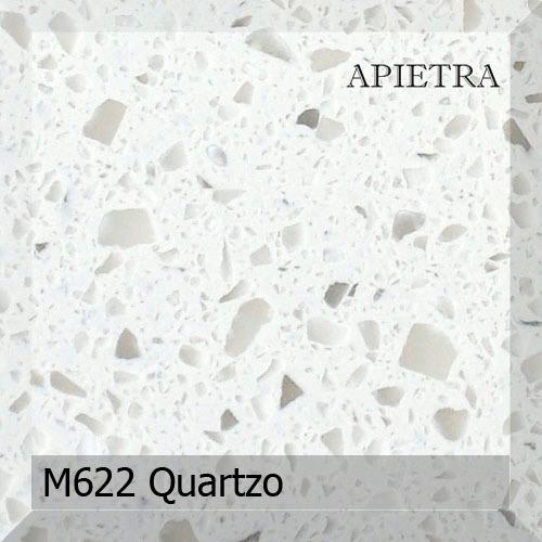 Akrilika M622 Quartzo (фото)