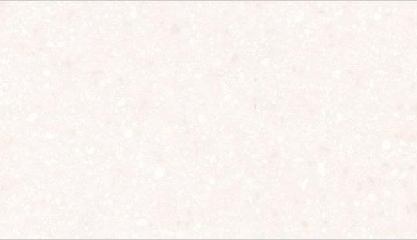 Corian Antarctica (фото)