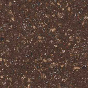 Corian Cocoa Brown (фото)