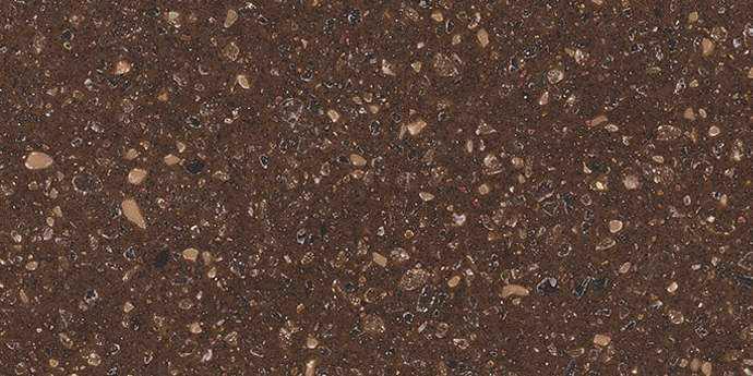 Corian Cocoa Brown (фото)