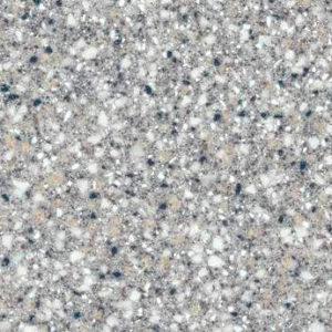 Corian Platinum (фото)