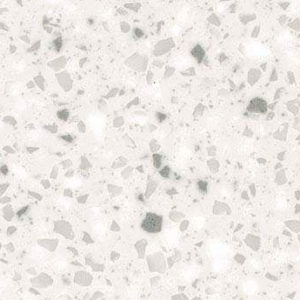 Corian Silver Birch (фото)