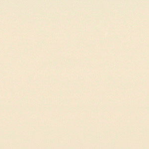 Grandex P-101 Pure Vanilla (фото)