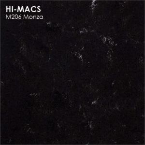 Hi-Macs M206 Monza (фото)