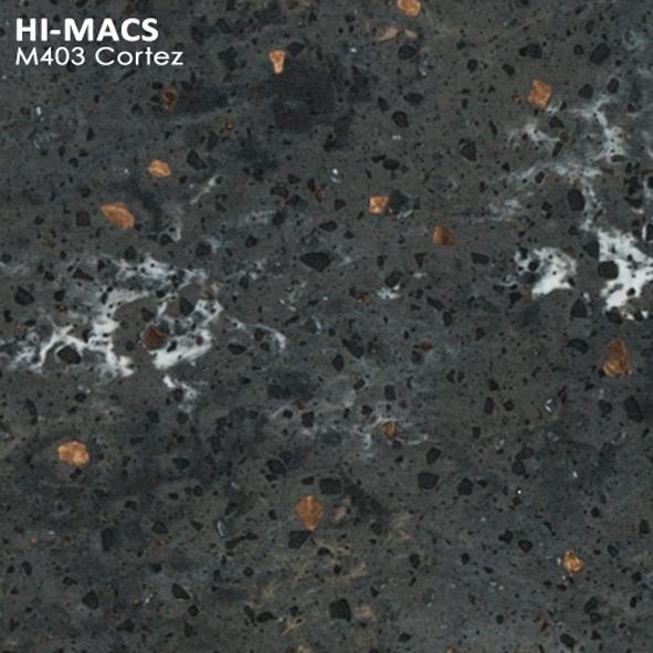 Hi-Macs M403 Cortez (фото)