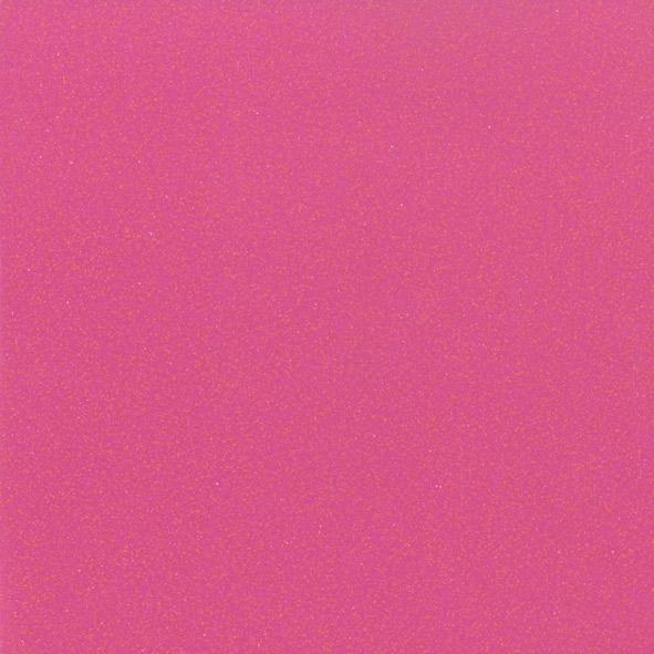 Hi-Macs P103 Kandy Pink (фото)