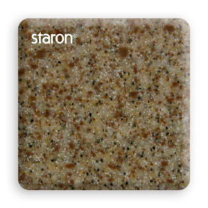 Staron AB632 Brown (фото)