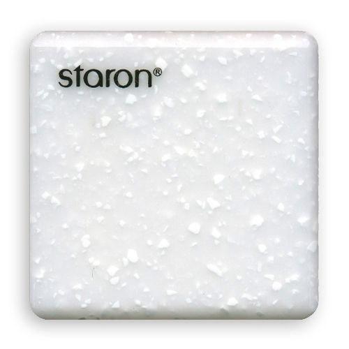 Staron AG612 Glacier (фото)