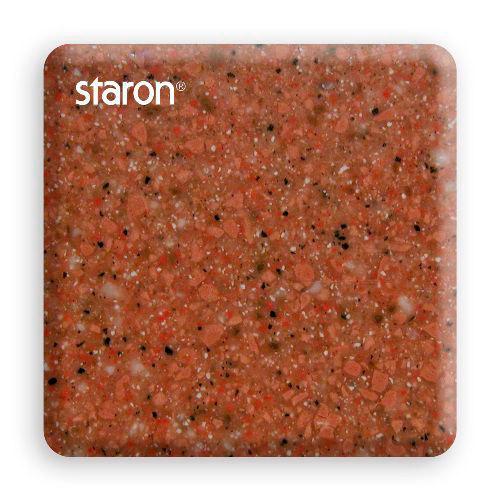 Staron AL650 Lava (фото)