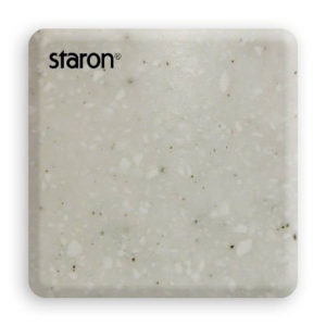 Staron AS610 Snow (фото)