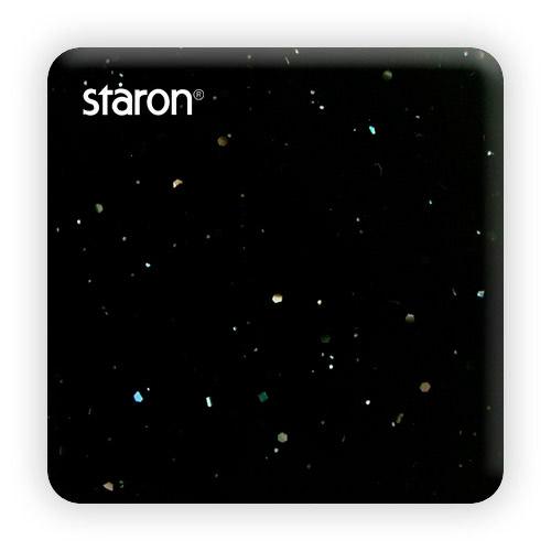 Staron EC596 Cosmos (фото)
