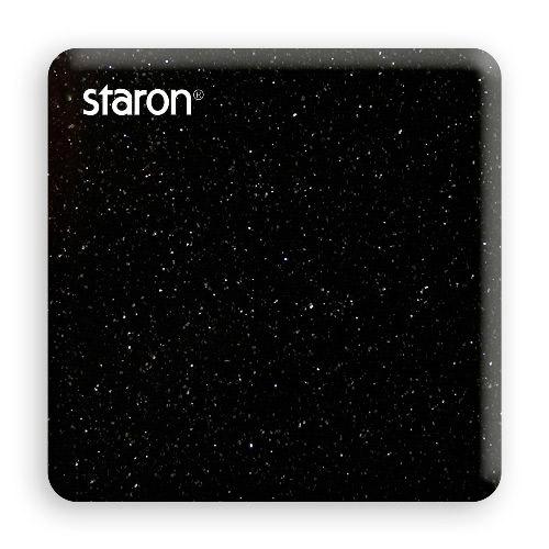 Staron EG595 Galaxy (фото)