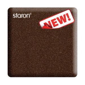 Staron ES558 Satingold (фото)