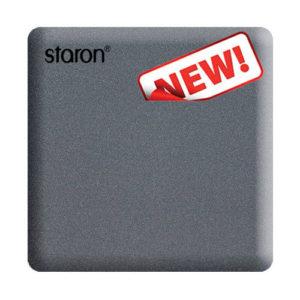 Staron ES581 Sleeksilver (фото)